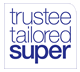 Trustee Tailored Super